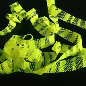 NeonNikki_ribbons